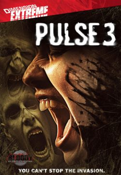 Pulse 3 (2008) Movies Watch Online for free