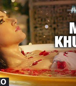 Download Maine Khud Ko Ragini MMS 2 Video Song