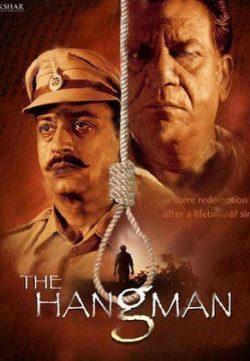 The Hangman (2010) Hindi Full Movies Watch Online Free HD