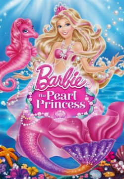 Barbie The Pear  Princess (2014)Full Movie watch online for free