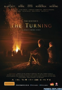 The Turning (2013) Watch Movies Online in HD