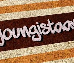 Youngistaan Anthem HD Video Song Youngistaan [2014]