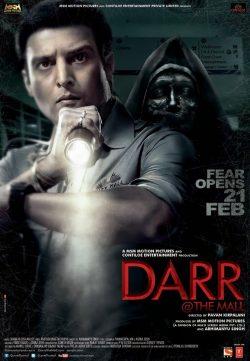 Watch Online Darr @The Mall – Hindi Movie 2014 HD