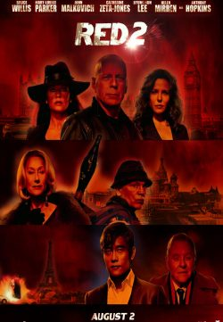 RED 2 2013 Hindi Dubbed Movie Watch Online Free in hd 720px