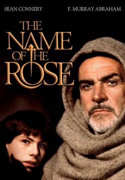 The Name of the Rose (1986) Watch Full movie online for free in hd