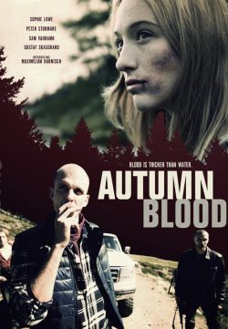 Watch Autumn Blood Full Movie In HD 1080p Online 2013