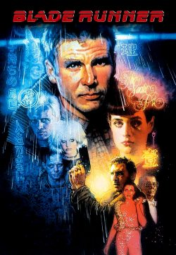 Blade Runner (1982) Movie Dual Audio In Full HD 1080p Free Download