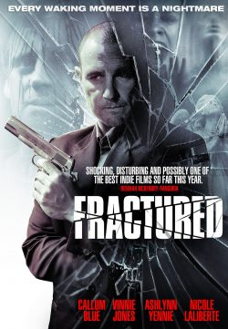 Fractured (2014) English Movie Watch Online For Free In HD 1080p