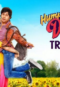 Humpty Sharma Ki Dulhania Trailer 2014 Download HD 720p