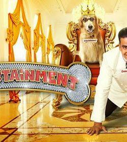It's Entertainment Official Movie Trailer Akshay Kumar