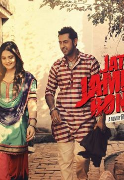 Jatt James Bond Punjabi Movie Watch Online 2014 In Full HD 1080p