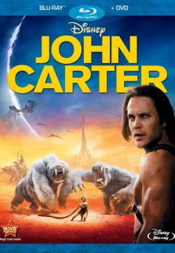 John Carter (2012) Dual Audio Watch Online In Full HD 1080p