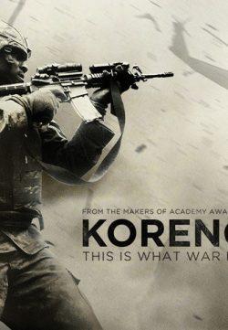korengal (2014) official trailer Watch Online