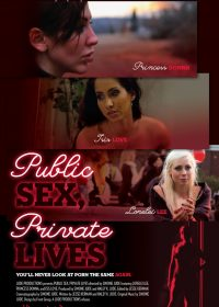 Public Sex Private Lives 2013 Watch Online Movie full HD 2