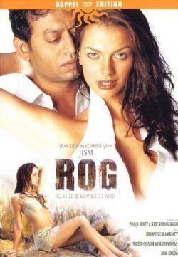 Rog (2005) Hindi Movie Watch Online In Full HD 1080p