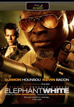 Elephant White (2011) HD 1080p Dual Audio Movie Free Download