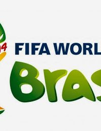 Fifa World Cup (2014) Spain vs Netherlands Group B  720p Free Download 4