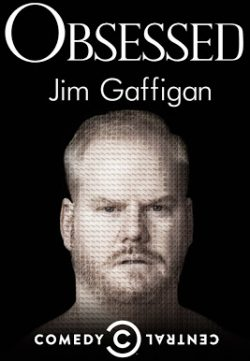 Jim Gaffigan: Obsessed (2014) Movie Online For Free IN HD 1080p