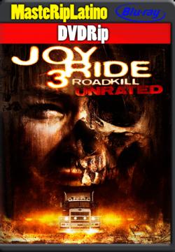 Joy Ride 3 (2014) Watch Online For Free In HD 720p