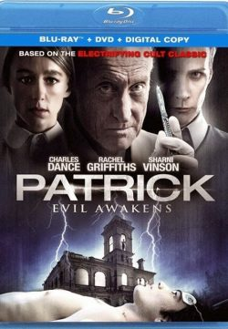 Patrick (2013) 1080p BluRay English Movie Free Download