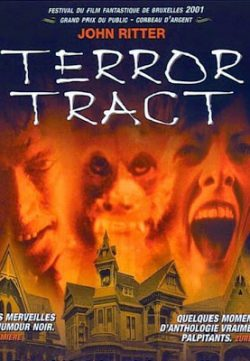 Terror Tract 2000 Hindi Dubbed Movie Watch Online For Free In HD 1080p
