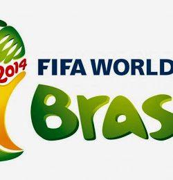 Fifa World Cup (2014) Korea Republic vs Algeria Group H 1080p