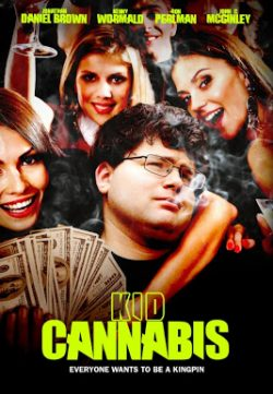 Kid Cannabis 2014 Full Movie Watch Online for free In HD 1080p Free Download