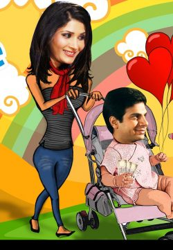 love possible 2012 Free Download hindi Movies HD 480p 200MB