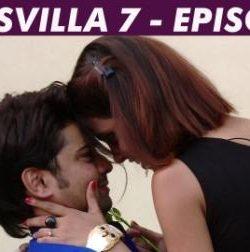MTV Splitsvilla Season 7 (2014) 6th Episode 480P 300MB Free Download