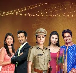 STAR Parivaar Awards (2014) 1080p Free Download 300MB