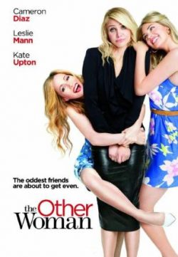 The Other Woman 2014 Watch English Movie For Free In HD 720p