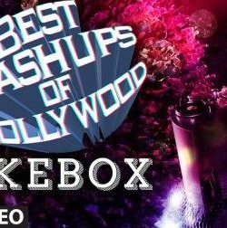 Best Mashups of Bollywood Full Video Song 1080P HD Free Download