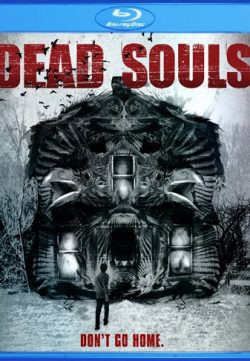 Dead Souls 2012 Dual Audio Free Download 1080p 300mb Free Download