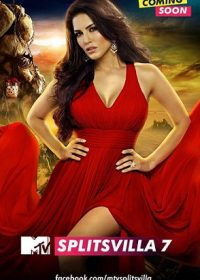 MTV Splitsvilla 7 2014 All Episodes From 1 To 10 HD 300MB Free Download 1