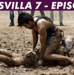 MTV Splitsvilla Season 7 (2014) 8th Episode 720P 200MB Free Download