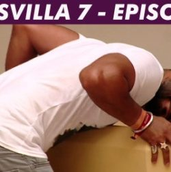 MTV Splitsvilla Season 7 (2014) 11th Episode 720P 200MB Download