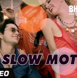 Slow Motion Trip To Bhangarh (2014) Video Song 1080P