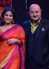 The Anupam Kher Show 10th August (2014) Full HD 720P 200MB Free Download 2