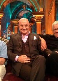 The Anupam Kher Show 3rd August (2014) HD 720P 300MB Free Download 1