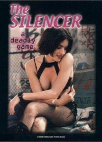 The Silencer (1992) Watch Movie Free Download In 300MB Free Download 1