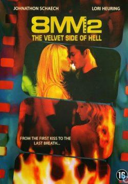 8MM 2 2005 English Movie Free Download HD 720p 250MB