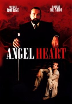 Angel Heart (1987) Hindi Movie Free Download HD 720p 250MB