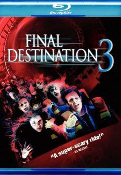 Final Destination 3 2006 Hindi Dual Audio 300mb 480p