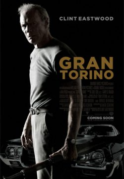 Gran Torino (2008) Hindi Dubbed Free Download Movie In HD 720p