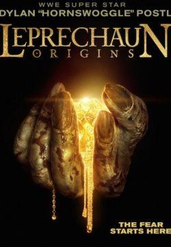 Leprechaun Origins 2014 Hindi Movie Free Download HD 720p 250MB