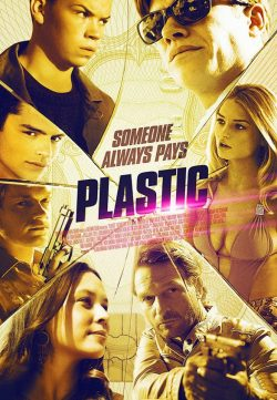 Plastic 2014 English Movie Free Download 300mb 480p