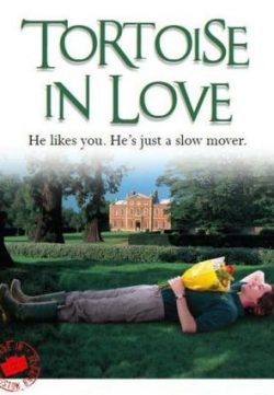 Tortoise in Love (2012) English Movie Free Download 300MB 720p