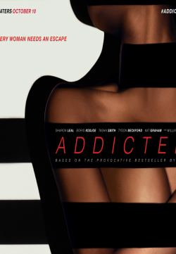 Addicted 2014 English Movie Online In 300MB Free Download 720p