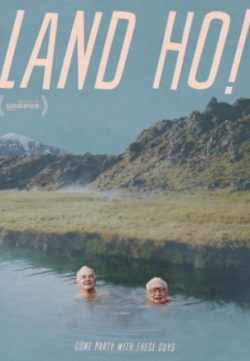 Land Ho (2014) Movie Free Download HD 480p 250MB