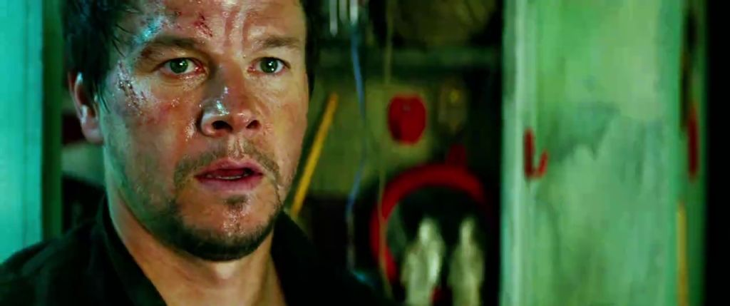 Transformers Age Of Extinction Full Movie In Hindi: Transformers Age Of Extinction (2014)1